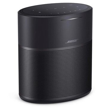 Bose Home Speaker 300 in Black, , large