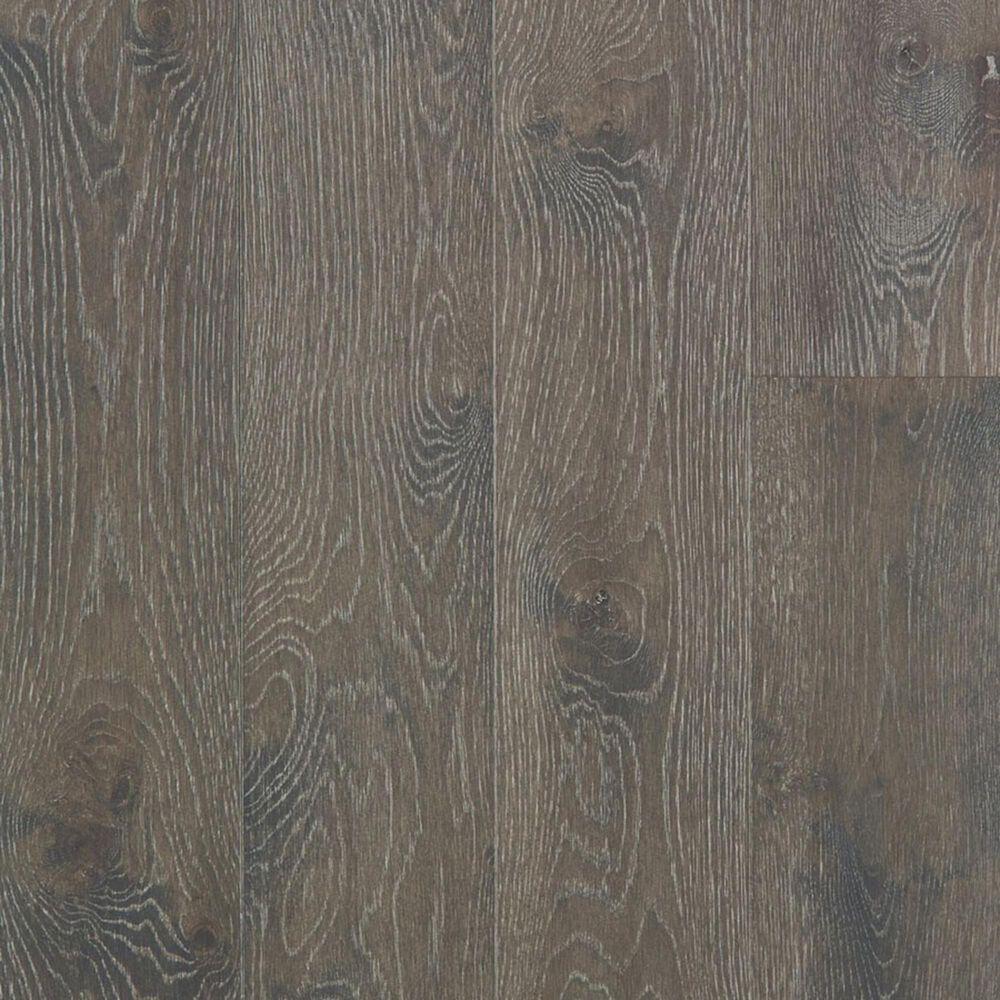 Herregan Aspen Estates Backcountry Oak Hardwood Flooring, , large
