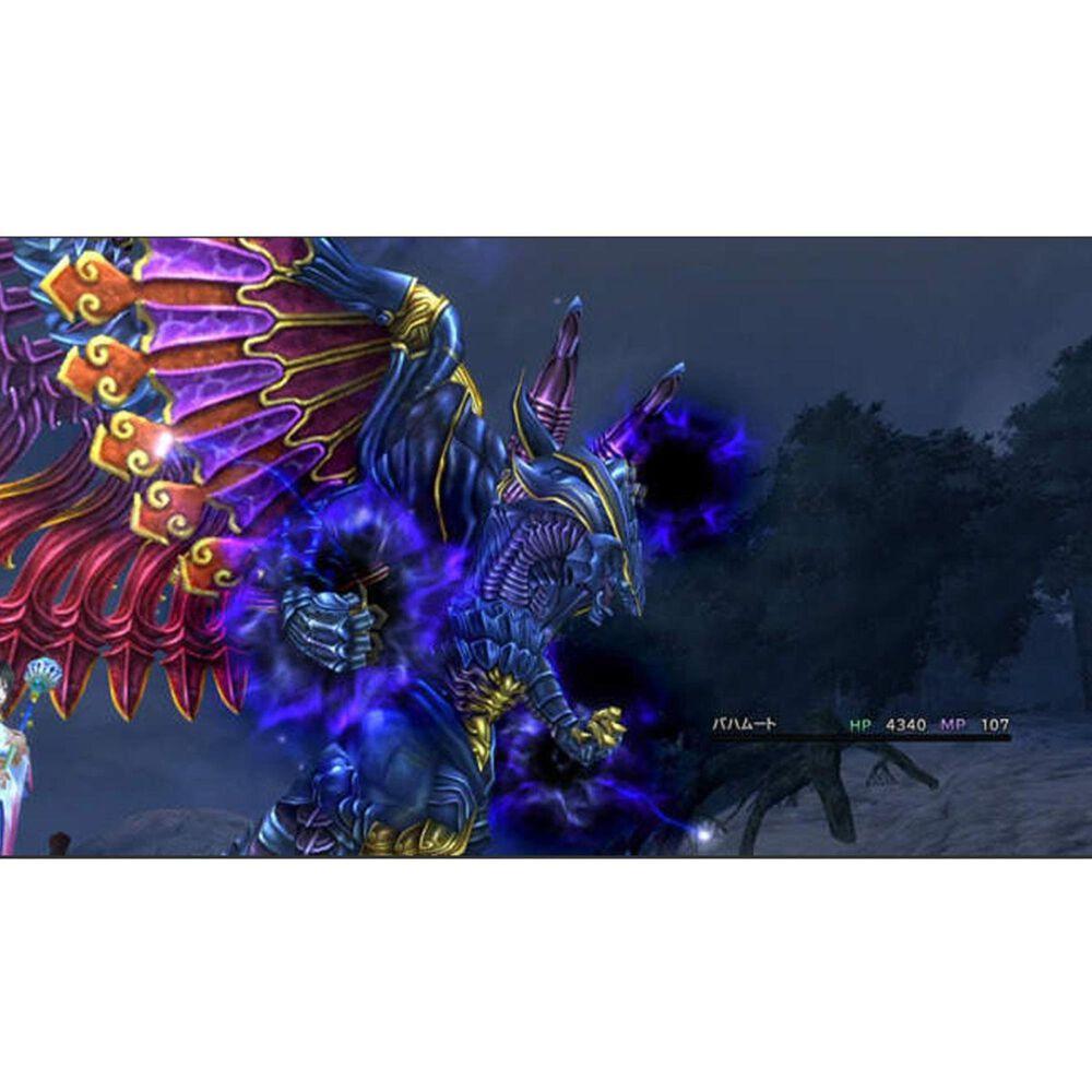 Final Fantasy X X-2 HD Remaster - Nintendo Switch, , large