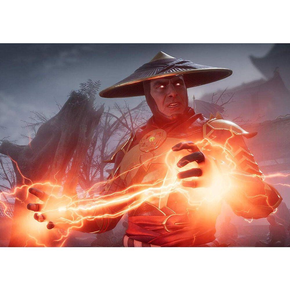 Mortal Kombat 11 - PlayStation 4, , large