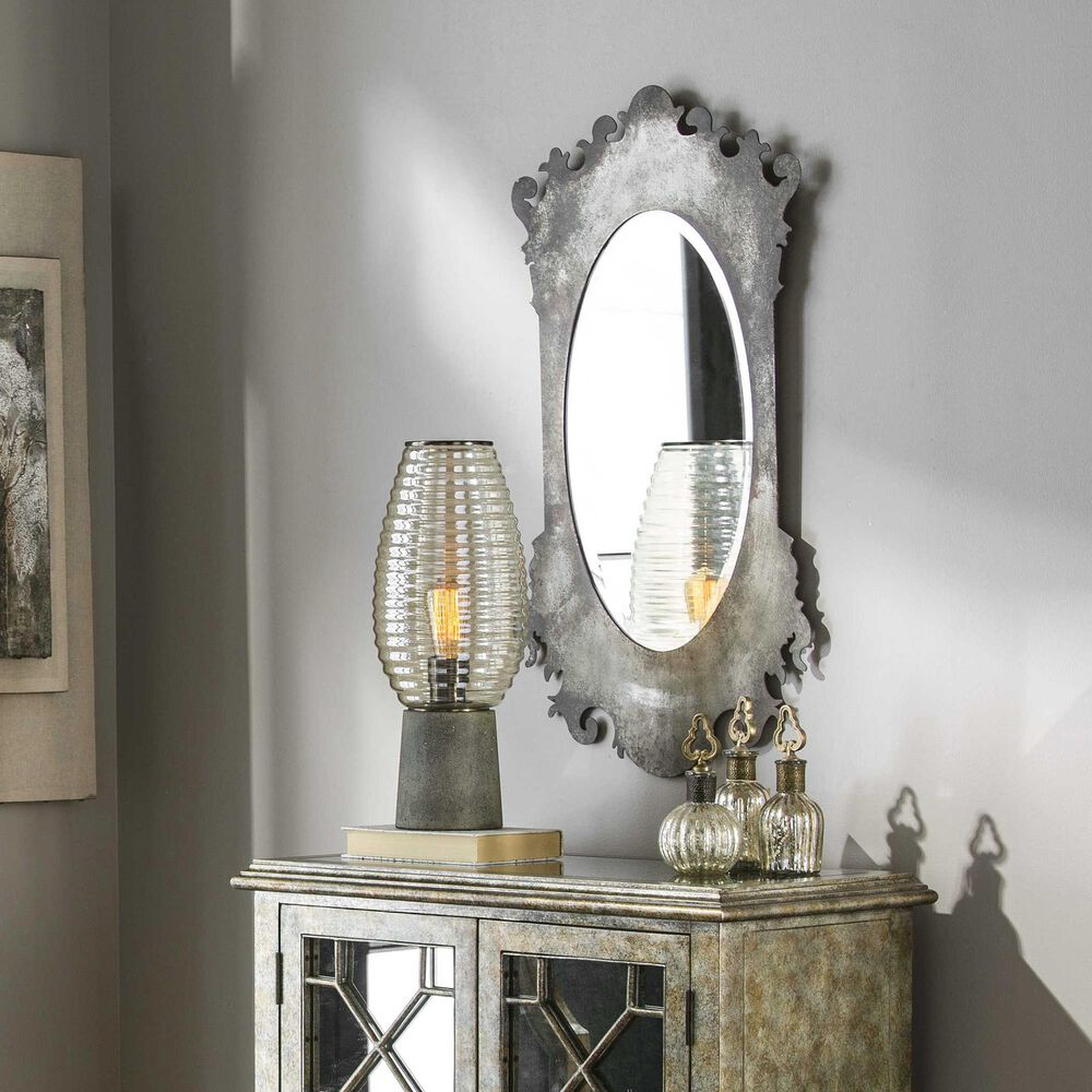 Uttermost Vitravo Mirror, , large