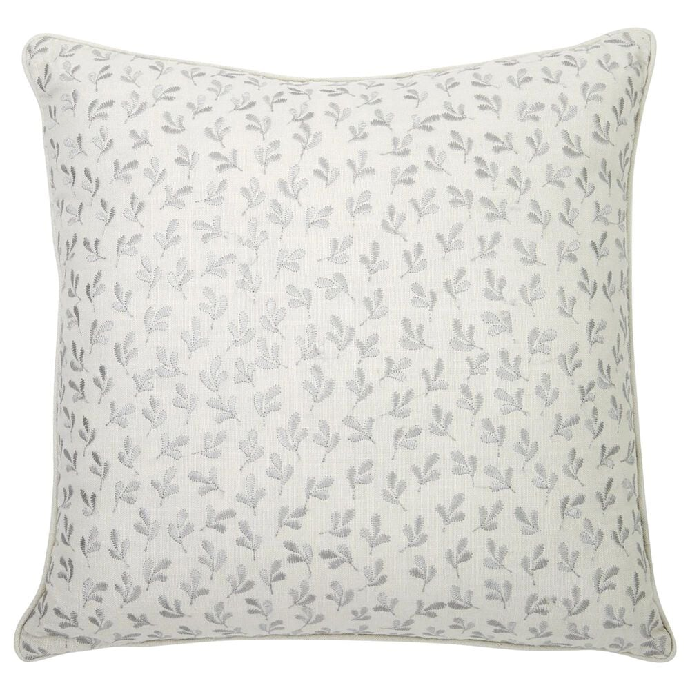 Croscill Home Croscill Phoebe Fashion Pillow 16x16, , large