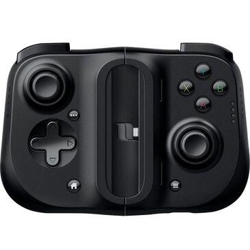 Razer Kishi Controller for iOS in Black, , large
