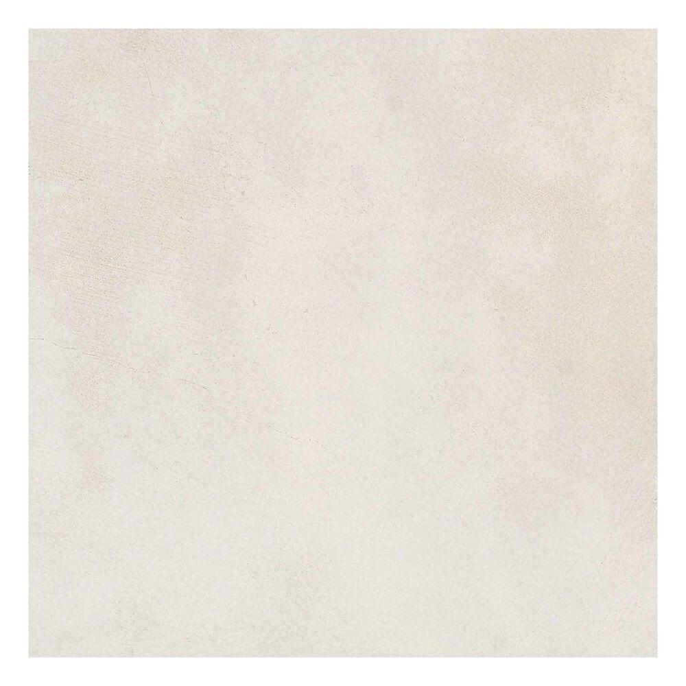 "Dal-Tile Veranda Solids 13"" x 13"" Porcelain Field Tile in Pearl, , large"