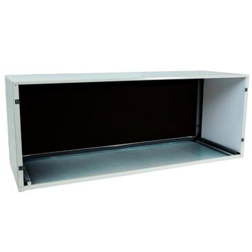 GE Appliances Zoneline Standard Wall Case , , large