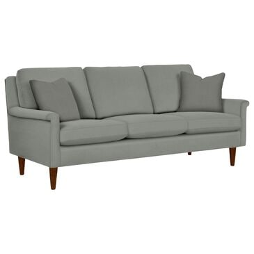 """Best Home Furnishings Dacey 84"""" Sofa in Gray, , large"""