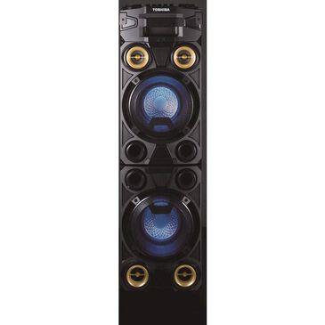 Toshiba 400W Powered Wireless 2-Way Speaker , , large
