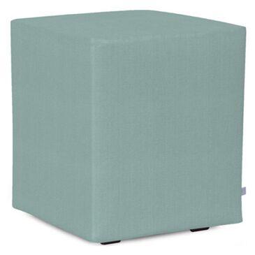 Howard Elliott Sterling Universal Cube in Breeze, , large