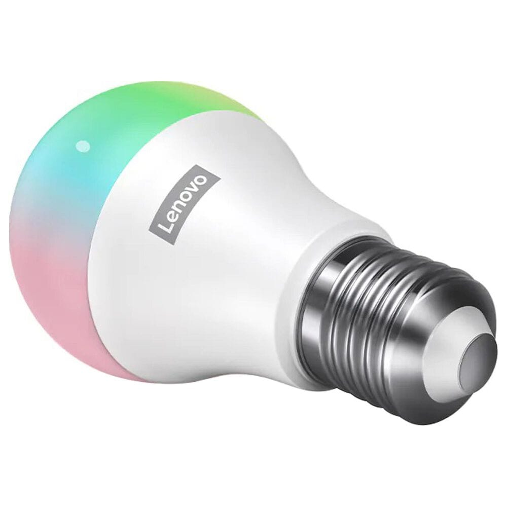 Lenovo Smart Bulb Gen 2 - Color, , large