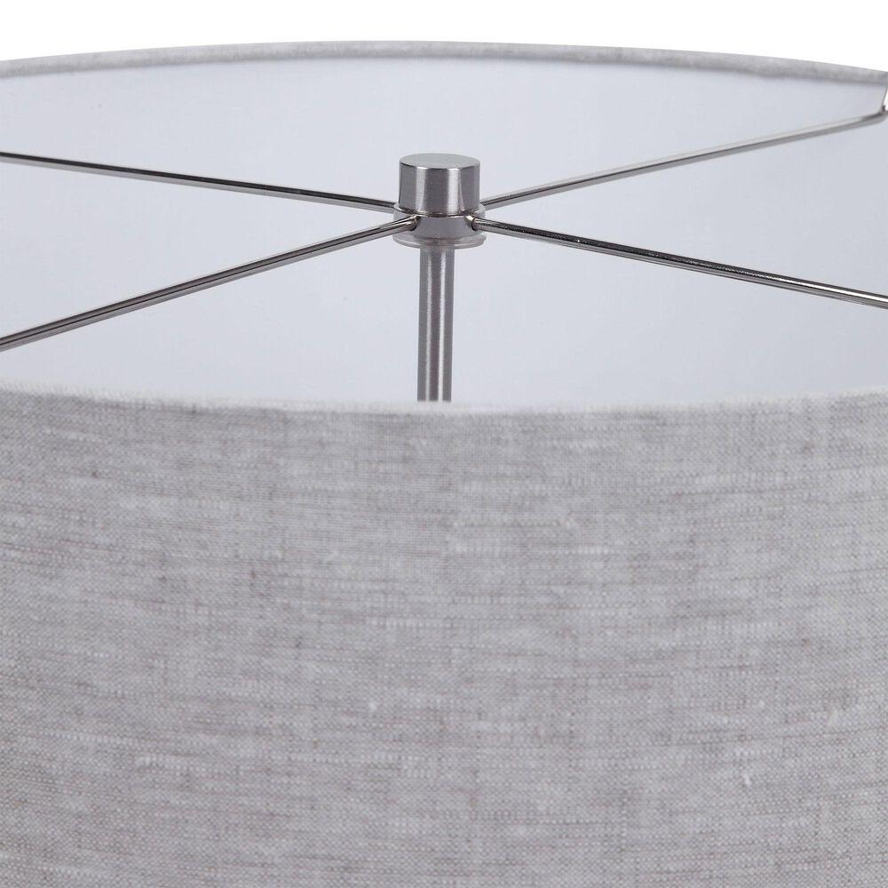 Uttermost Lenta Table Lamp, , large