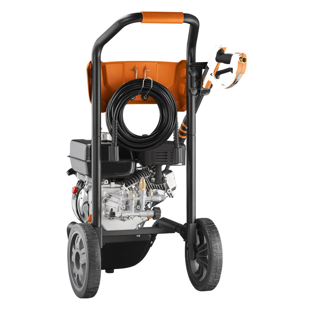 Generac 2900PSI Pressure Washer, , large