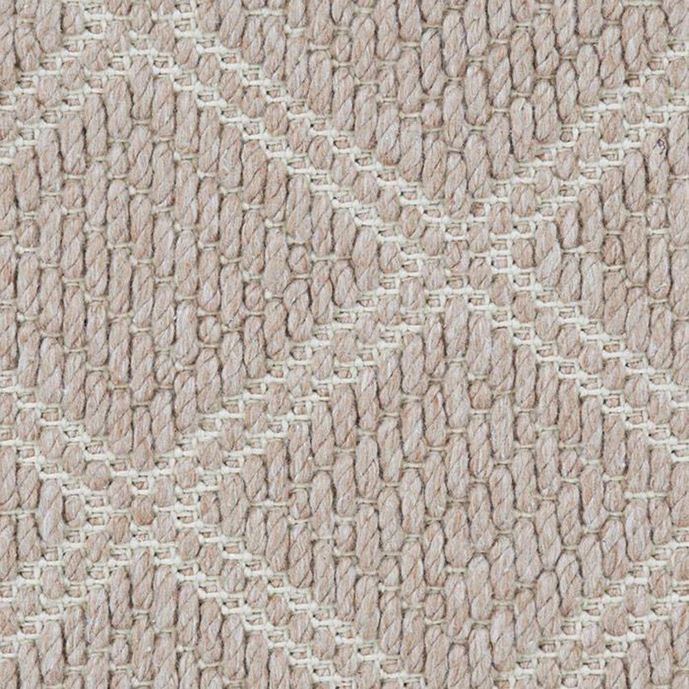 Masland Caicos Carpet in Dunes, , large