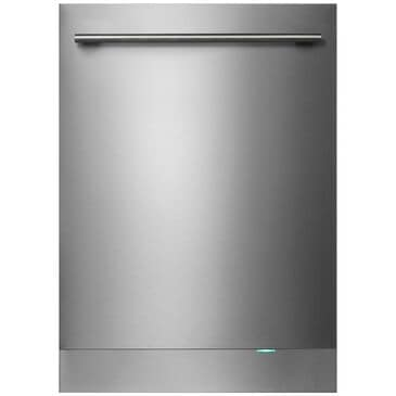 Asko 50 Series Built-In Dishwasher with Tubular Handle , , large