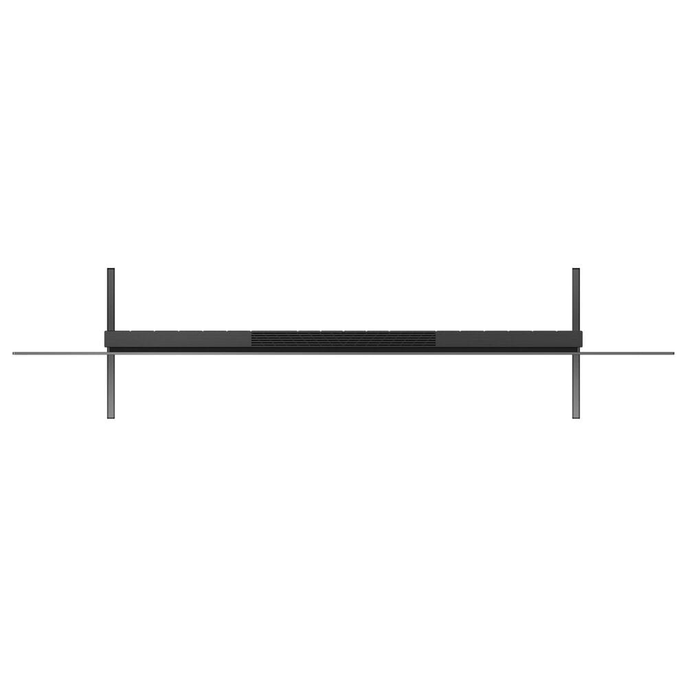 """Sony 55"""" Class A80J 4K OLED UHD Smart TV with HDR and 3.1 Channel Soundbar System in Black, , large"""