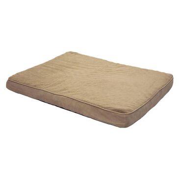 Timberlake Orthopedic Super Foam Pet Bed, , large