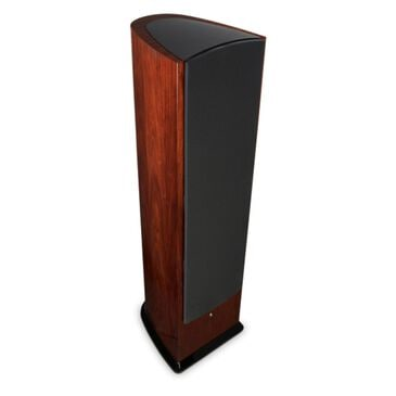 Revel Performa 3 Floorstanding Loudspeaker (Each) in Walnut, , large