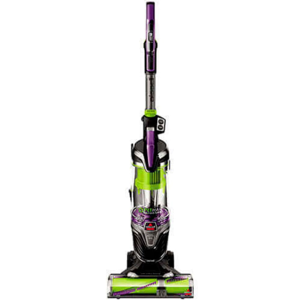 Bissell Pet Hair Eraser Turbo Plus Vacuum Cleaner , , large