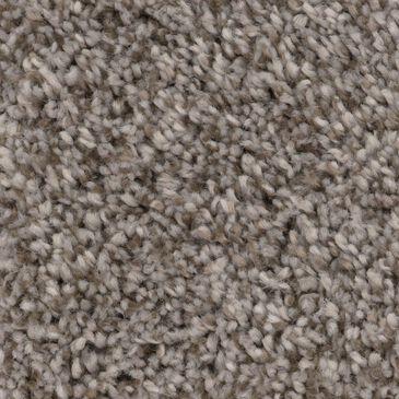 Philadelphia Bellera Calm Serenity I Carpet in Desert View, , large