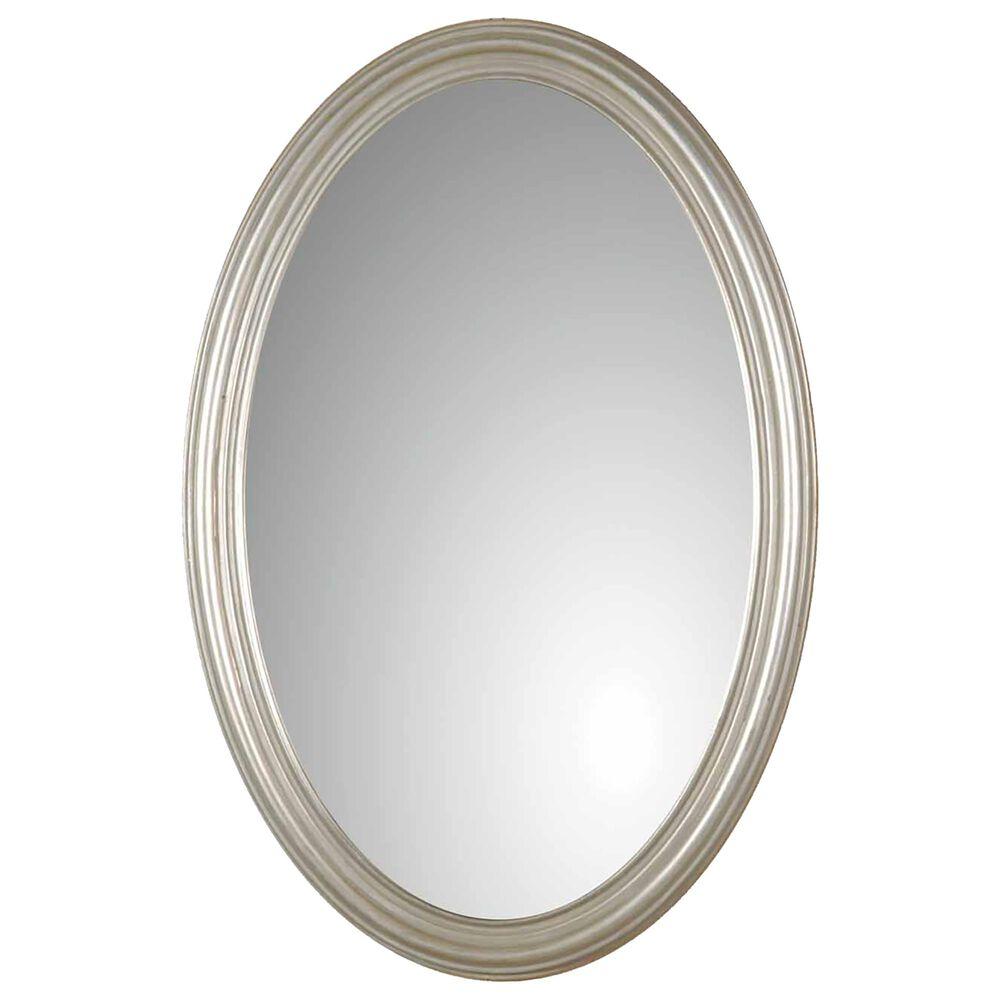 Uttermost Franklin Mirror, , large