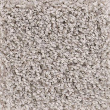 Philadelphia Bellera Calm Serenity II Carpet in Split Sediment, , large