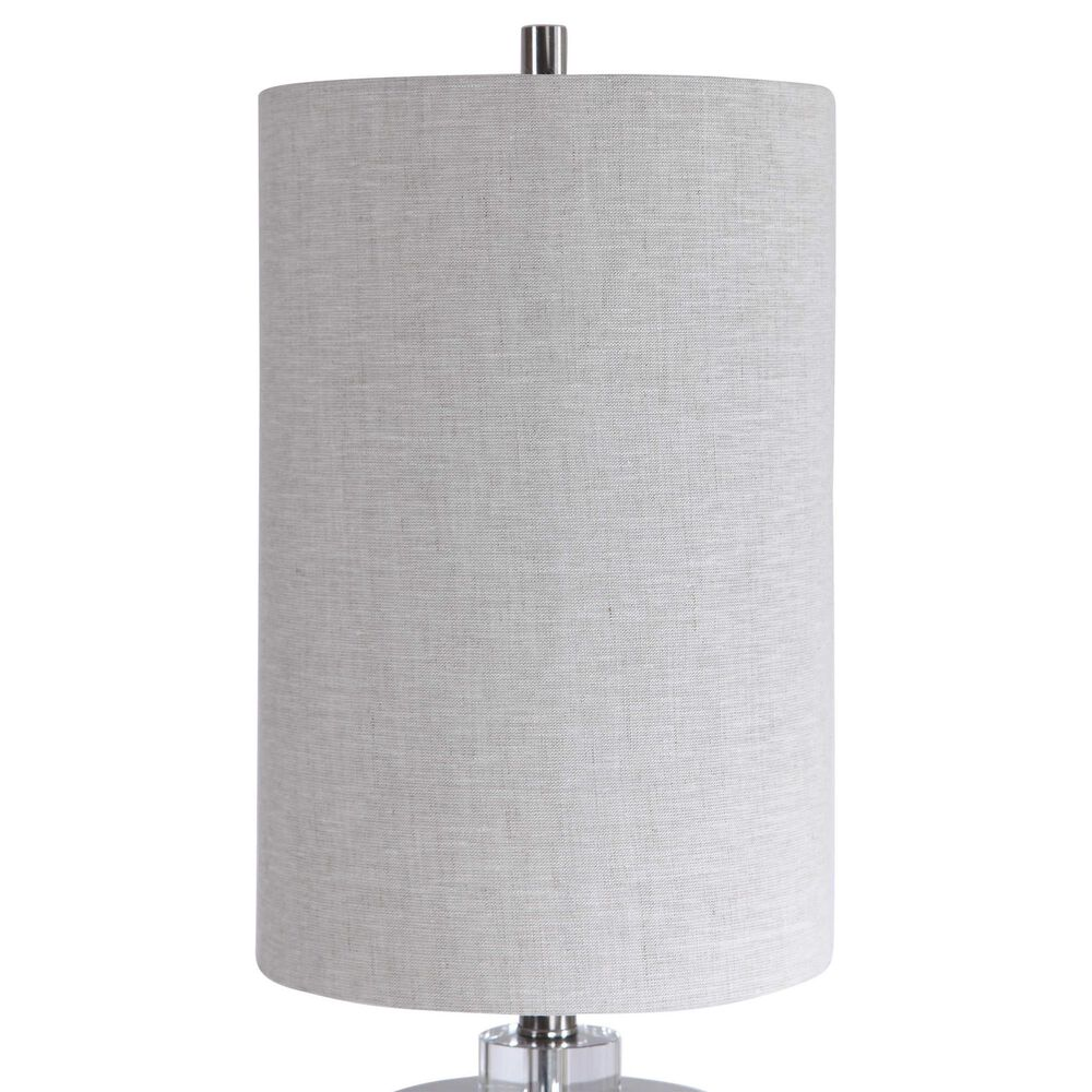 Uttermost Elyn Accent Lamp, , large