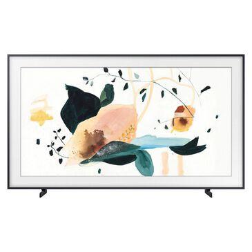 "Samsung 65"" Class The Frame QLED 4K UHD HDR - Smart TV, , large"