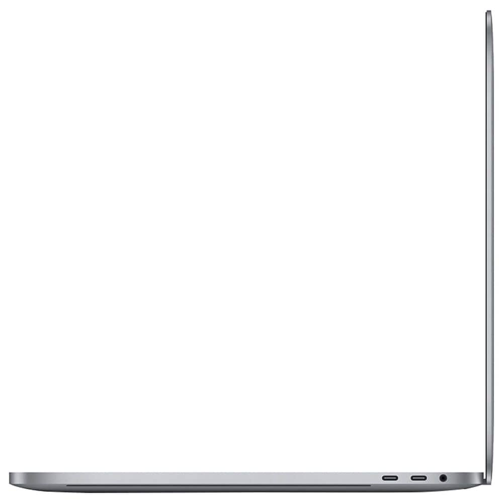 "Apple 13"" MacBook Pro with Touch Bar 