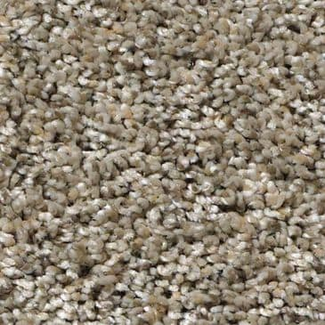 Philadelphia Simply The Best Absolutely It Carpet in Fairy Dust, , large