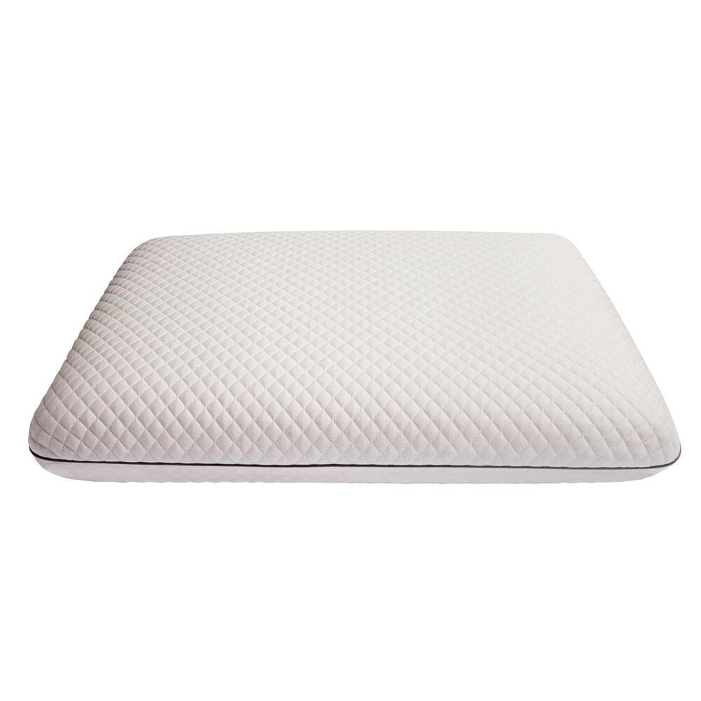 Nectar Classic Twin XL Mattress in a Box and Bundle, , large