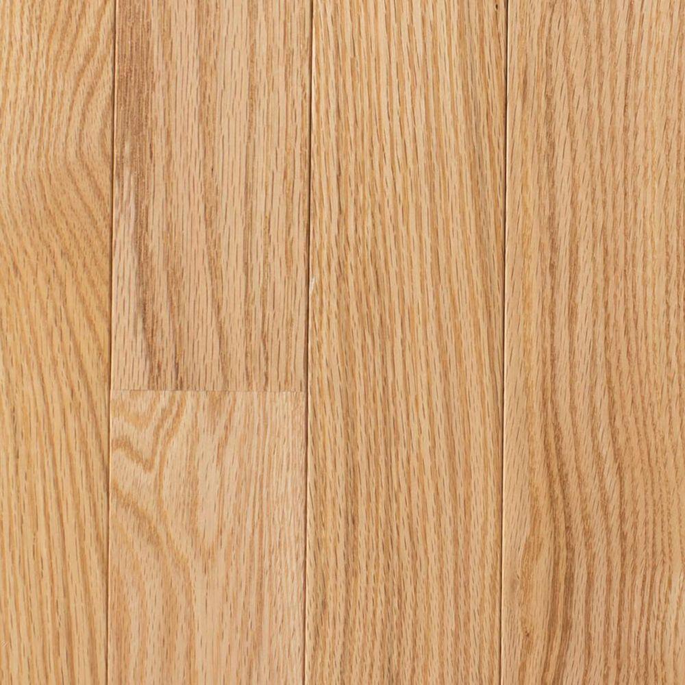 Mullican Flooring St. Andrews Natural Oak Hardwood, , large