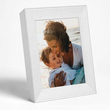Aura Mason Digital Picture Frame, , large