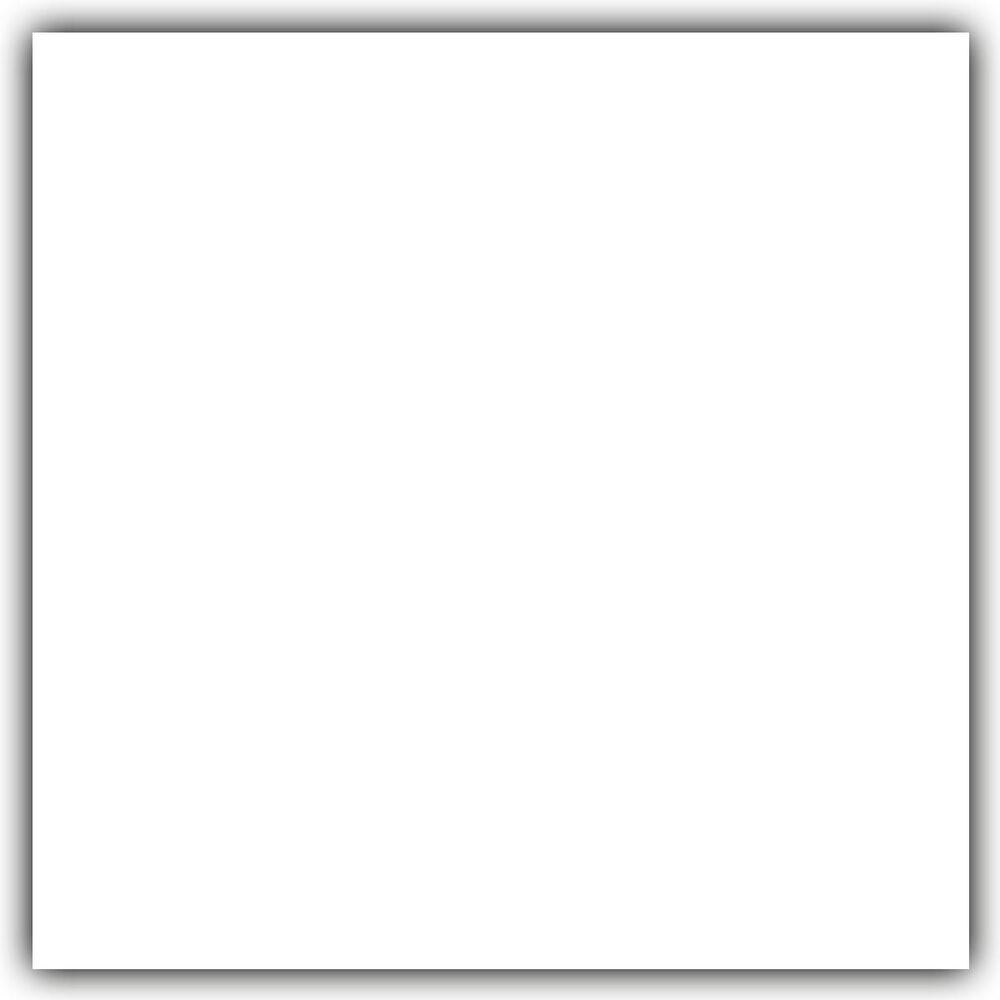 "MS International Thassos White 12"" x 12"" Polished Premium Natural Stone Tile, , large"