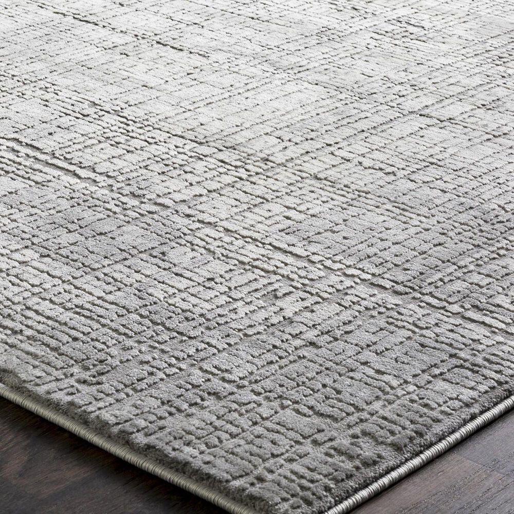 """Surya Tibetan TBT-2306 7'10"""" x 10'3"""" Taupe, Gray and Cream Area Rug, , large"""