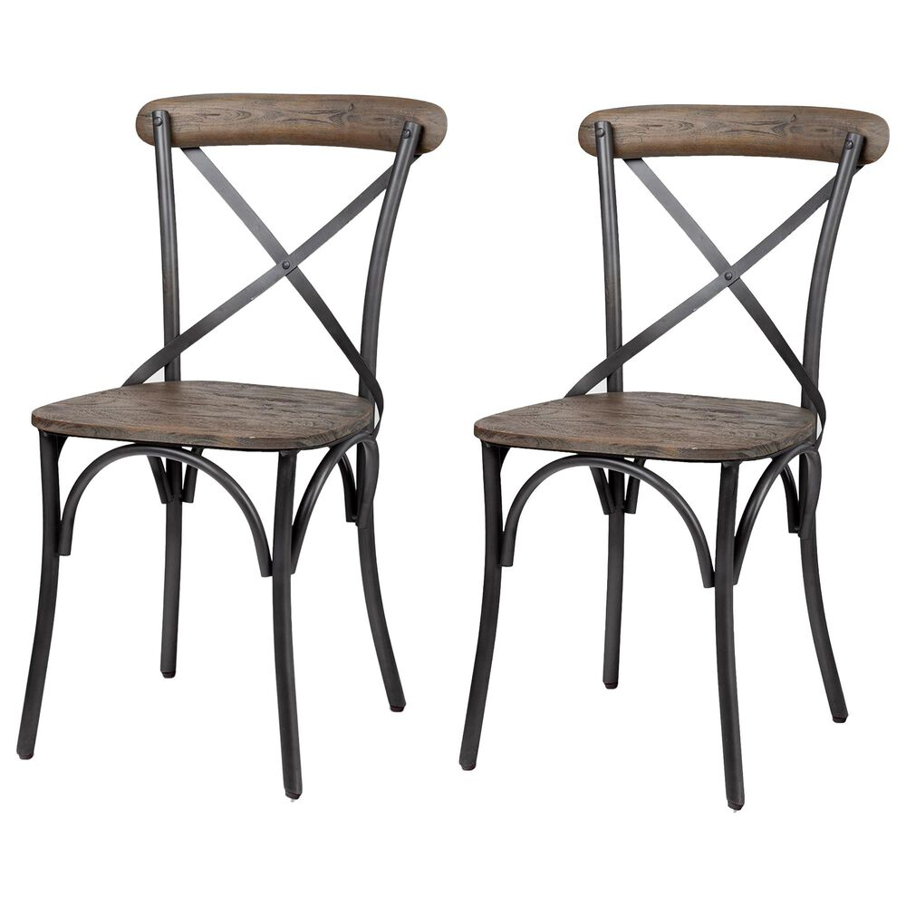 Mercana Etienne I Dining Chair (Set of 2), , large