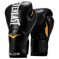 Boxing Essentials