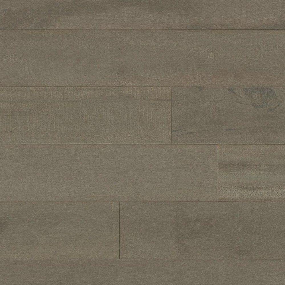 All-Tile Inc Tigerwood Greystone Rustico Hardwood, , large