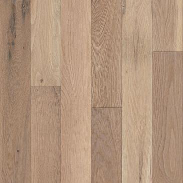 Bruce Hardwood Flooring Dundee Inviting Warmth Oak Hardwood, , large