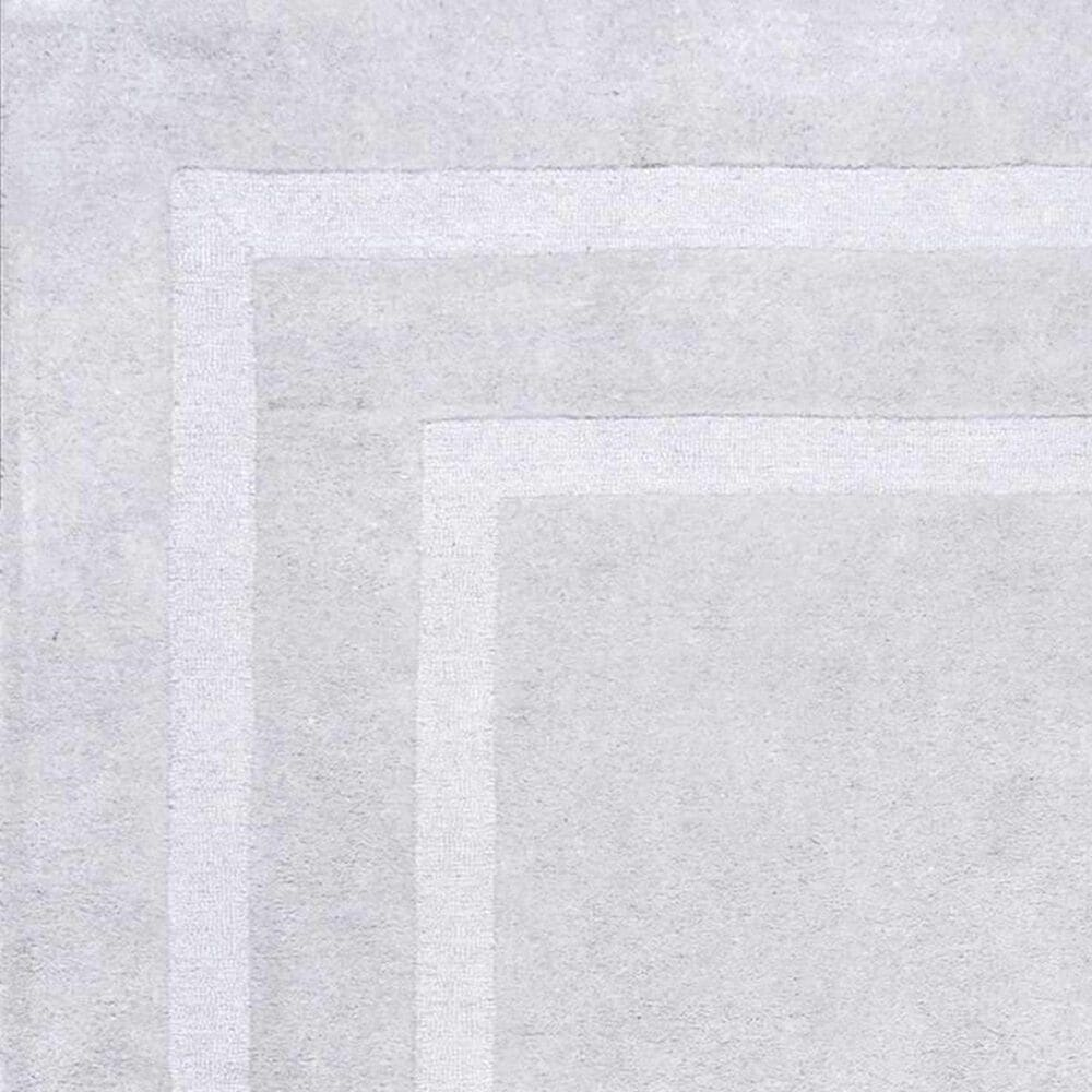 """nuLOOM Varanas MTVS177B 7'7"""" x 9'6"""" Light Grey Area Rug, , large"""