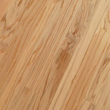 Bruce Hardwood Flooring Springdale Toast Oak Hardwood, , large