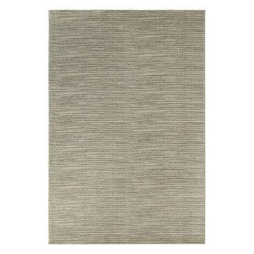"Oriental Weavers Richmond 526A3 1'10"" x 3' Grey Scatter Rug, , large"