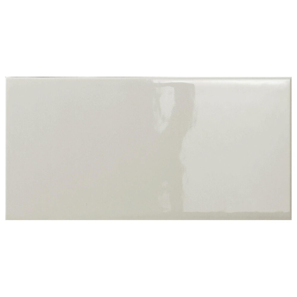 "Emser Catch Fawn 3"" x 6"" Glossy Ceramic Tile, , large"