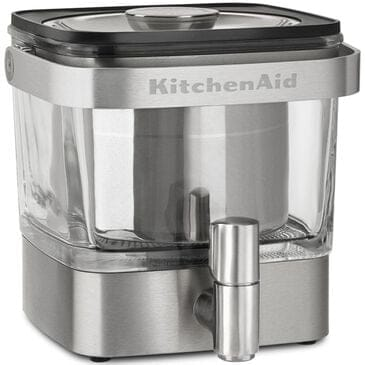KitchenAid Cold Brew Coffee Maker, , large