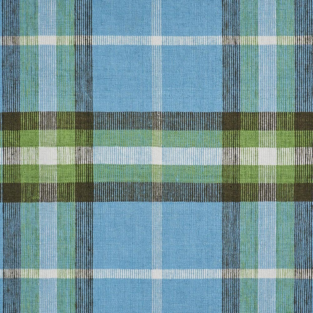 Feizy Rugs Crosby 0565F 5' x 8' Blue Area Rug, , large