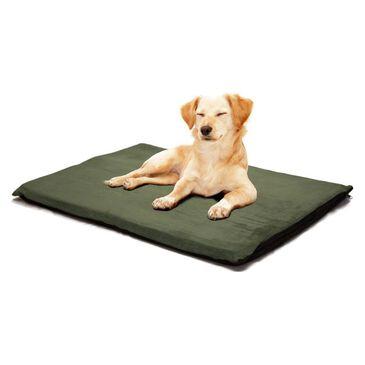 Timberlake Orthopedic Foam Pet Bed, , large