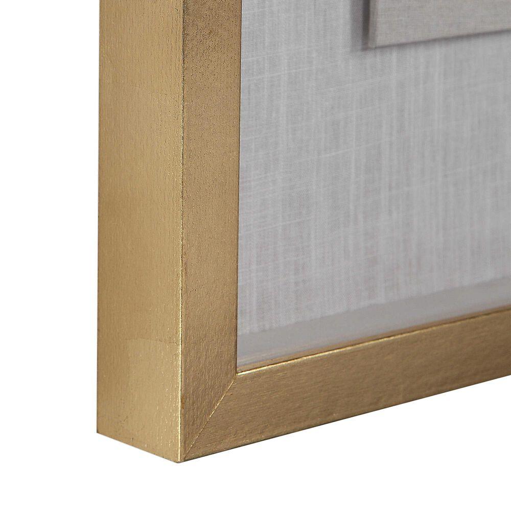 Uttermost Keeva Shadow Box, , large