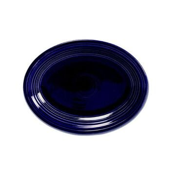 Rachael Ray Oval Platter, , large