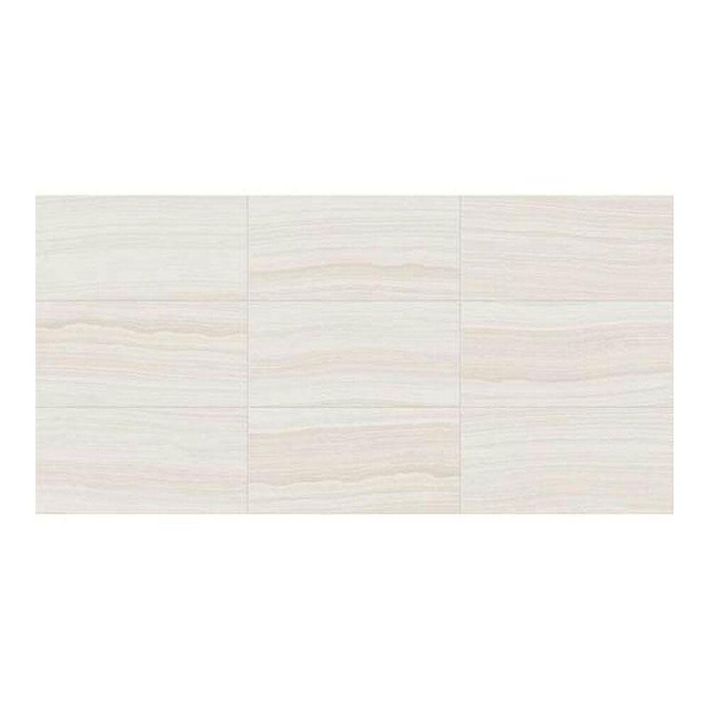 """Dal-Tile Santino Bianco 6"""" x 24"""" Porcelain Tile, , large"""