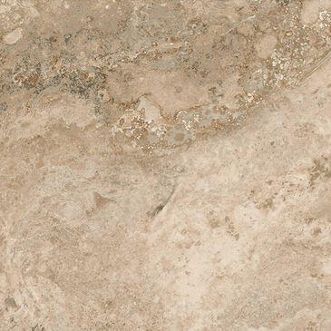 "Interceramic Southerleigh Maris 12"" x 24"" Ceramic Tile, , large"