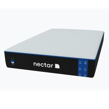 Nectar Classic Full Mattress in a Box and Bundle, , large
