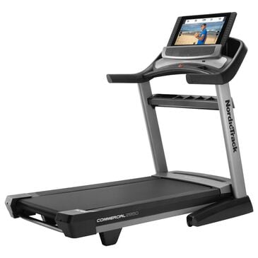 NordicTrack Commercial 2950 Treadmill, , large